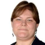 Profile photo of kendra-cumberland